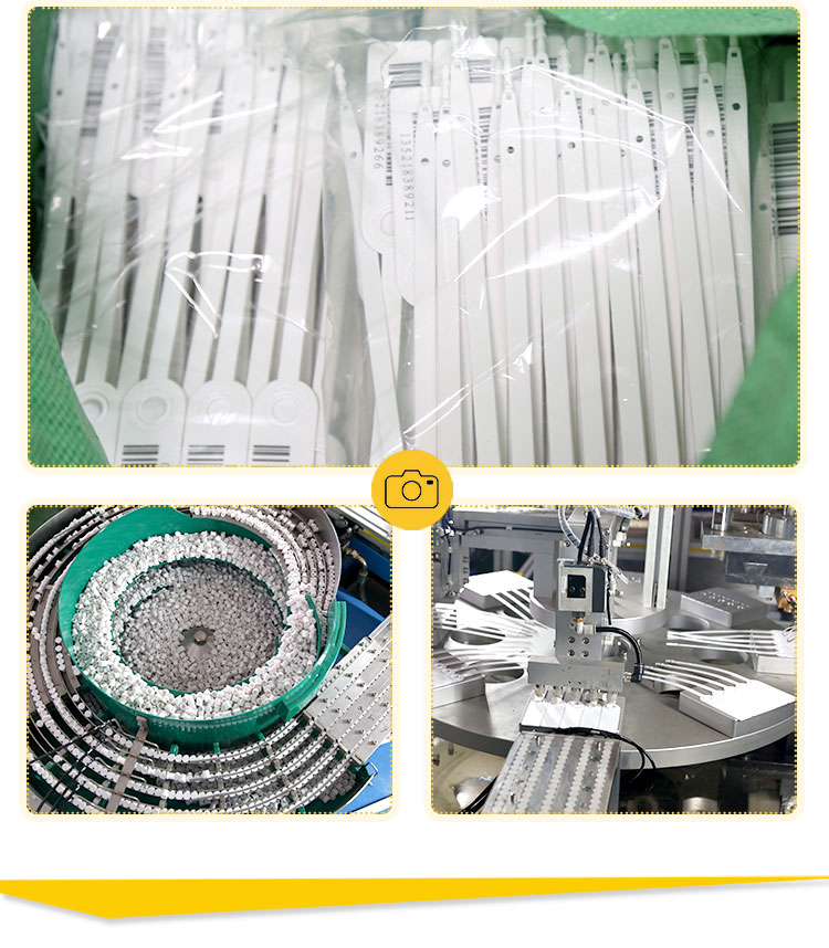 one time use bolt seal,padlock plastic security seal,padlock seal,padlock security seals,plastic container seal,plastic electric water meter seal,plastic indicative seals,plastic length seals,plastic lock seal plastic meter seal,plastic packaging seal,