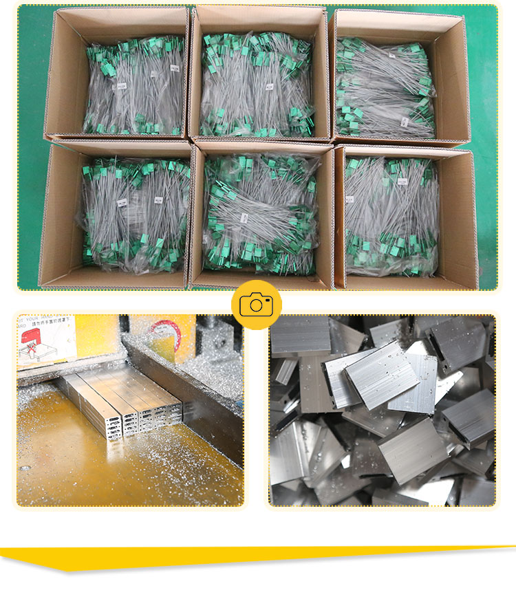 mini container use tamper evident plastic seal,number container seals,numbered plastic seals,nylon safety seal,one time cable seal,one time seal,one time seal for container,one time use bolt seal,padlock plastic security seal